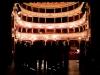 2011_cuneo_teatro-toselli_2