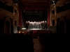 2011_cuneo_teatro-toselli_3