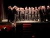 2011_cuneo_teatro-toselli_4