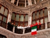 2011_galleria_subalpina_150anni_unita_italia_1