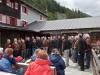 2011_mifugio_monte_bianco_courmayeur_inaugur_rifugio_gonella_1