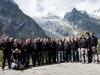 2011_mifugio_monte_bianco_courmayeur_inaugur_rifugio_gonella_2