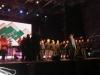 2012_concerto-capodanno