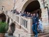 06_Verona, 24 maggio 2015 -