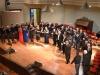 04_Torino - 20 maggio 2015, Conservatorio G. Verdi