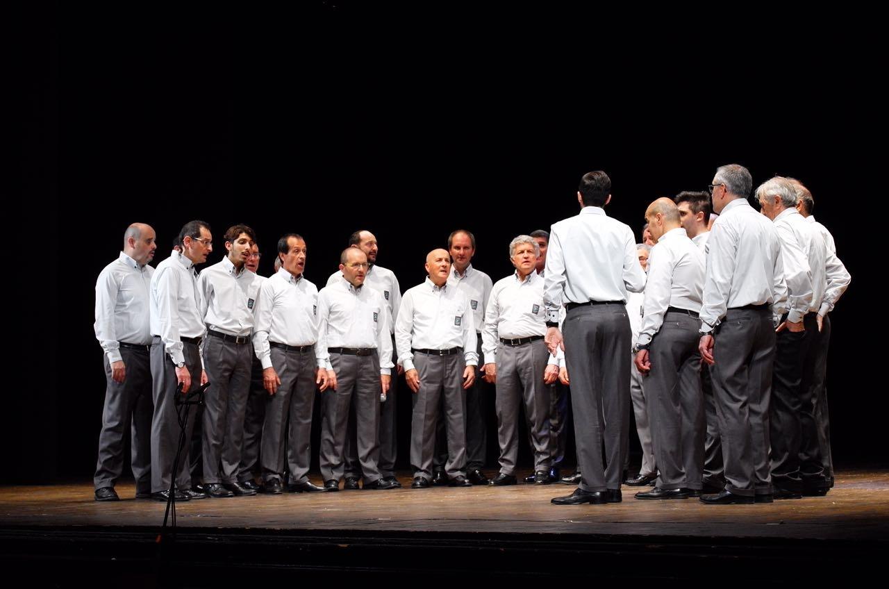 Conservatorio G Verdi Torino