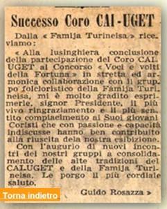 1957_La_stampa