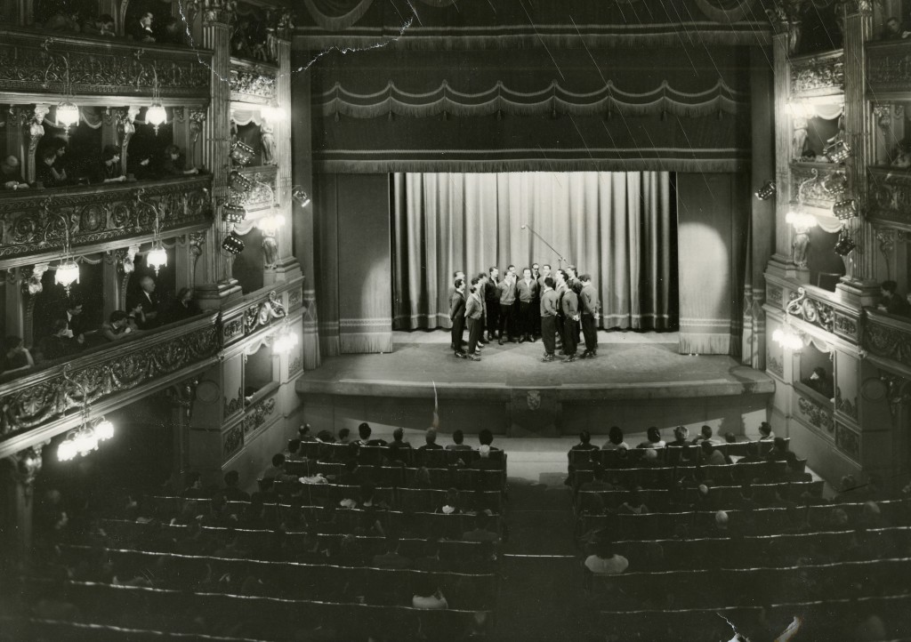 1962_teatro carignano