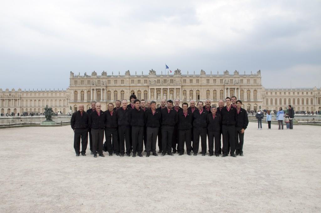 2010_Versailles