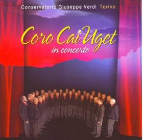 CaiUgetInConcerto_coro