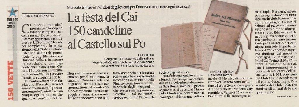 LaRepubblica_20131018