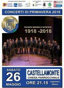 Locandina_Castellamonte