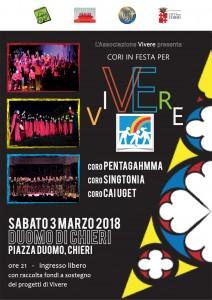 Locandina_Chieri_VIVERE