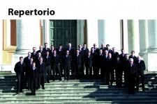 Repertorio-09