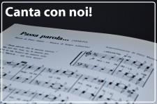 Tasto_cantaconnoi
