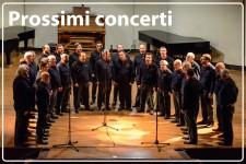 Tasto_prossimiconcerti